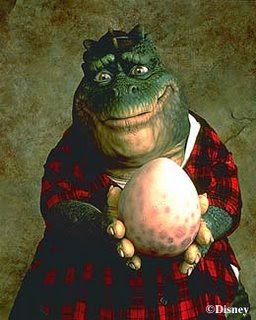 File:Earl Sinclair with his Egg.jpg