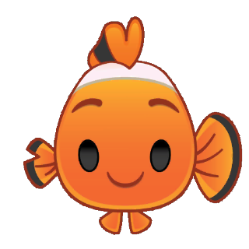 File:EmojiBlitzNemo.png