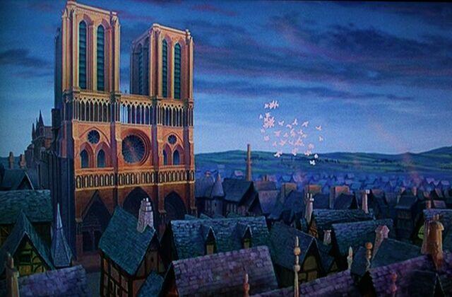 File:Hunchback of Notre Dame, The 004.JPG