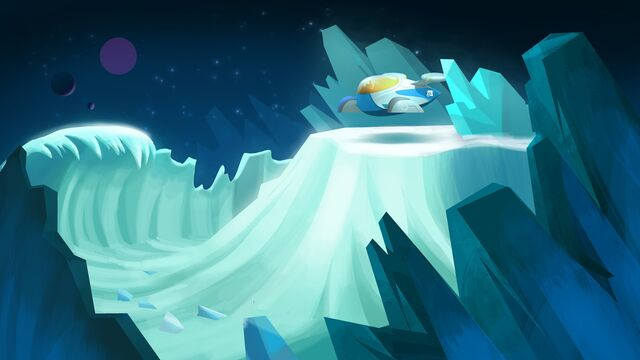 File:Journey to the Frozen Planet Concept 2.jpg