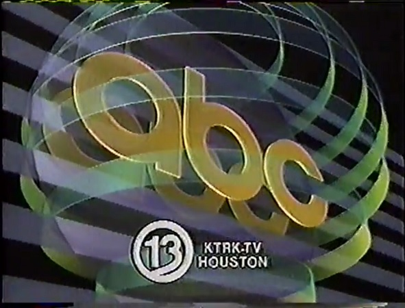File:KTRK-TV Channel 13 Something's Happening 1989.jpg