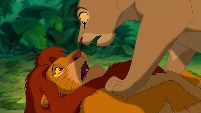 File:Lion-king-disneyscreencaps.com-6514.jpg