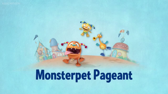 File:Monsterpet Pageant.png