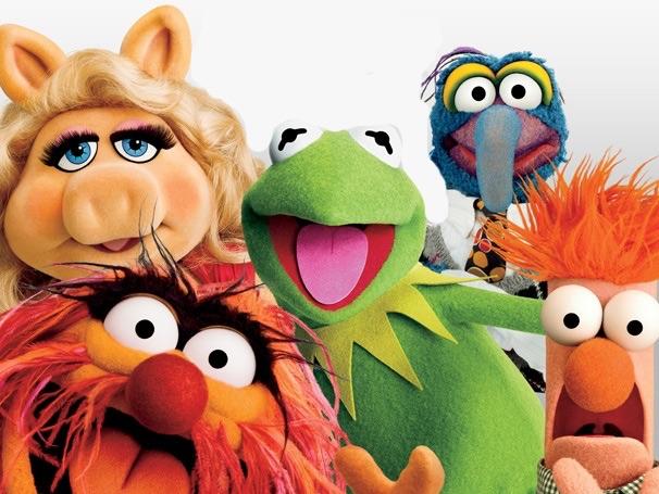 File:Muppets cast .jpg
