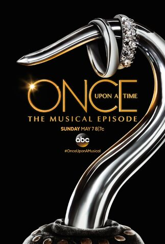 File:Once Upon a Time - The Musical Episode.jpg