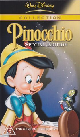 File:Pinocchio au vhs col.JPG