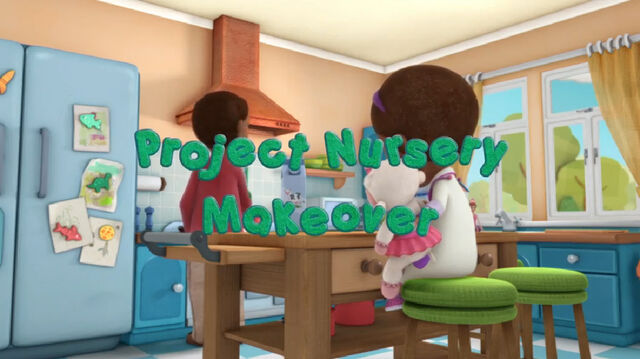 File:Project nursery makeover title.jpg