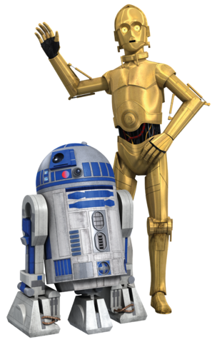 File:Rebels R2-D2 and C-3PO.png