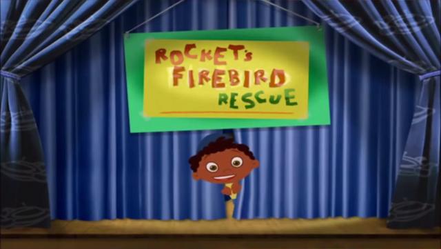 File:Rocket's Firebird Rescue.png