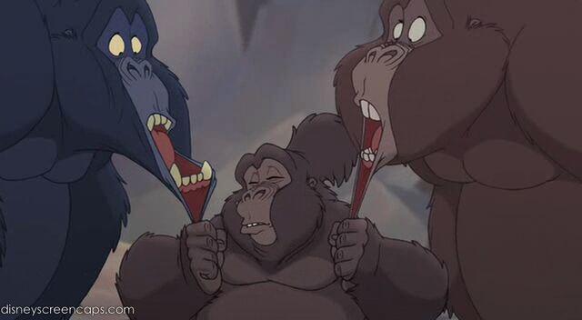 File:Tarzan2-disneyscreencaps.com-2038.jpg