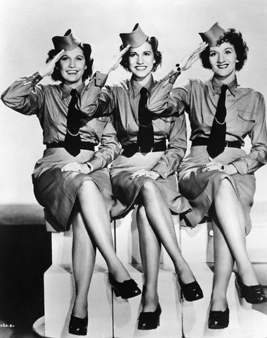 File:The-Andrews-Sisters.jpg