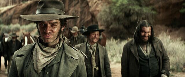File:The-lone-ranger-232.jpg