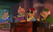 The-rescuers-disneyscreencaps.com-396