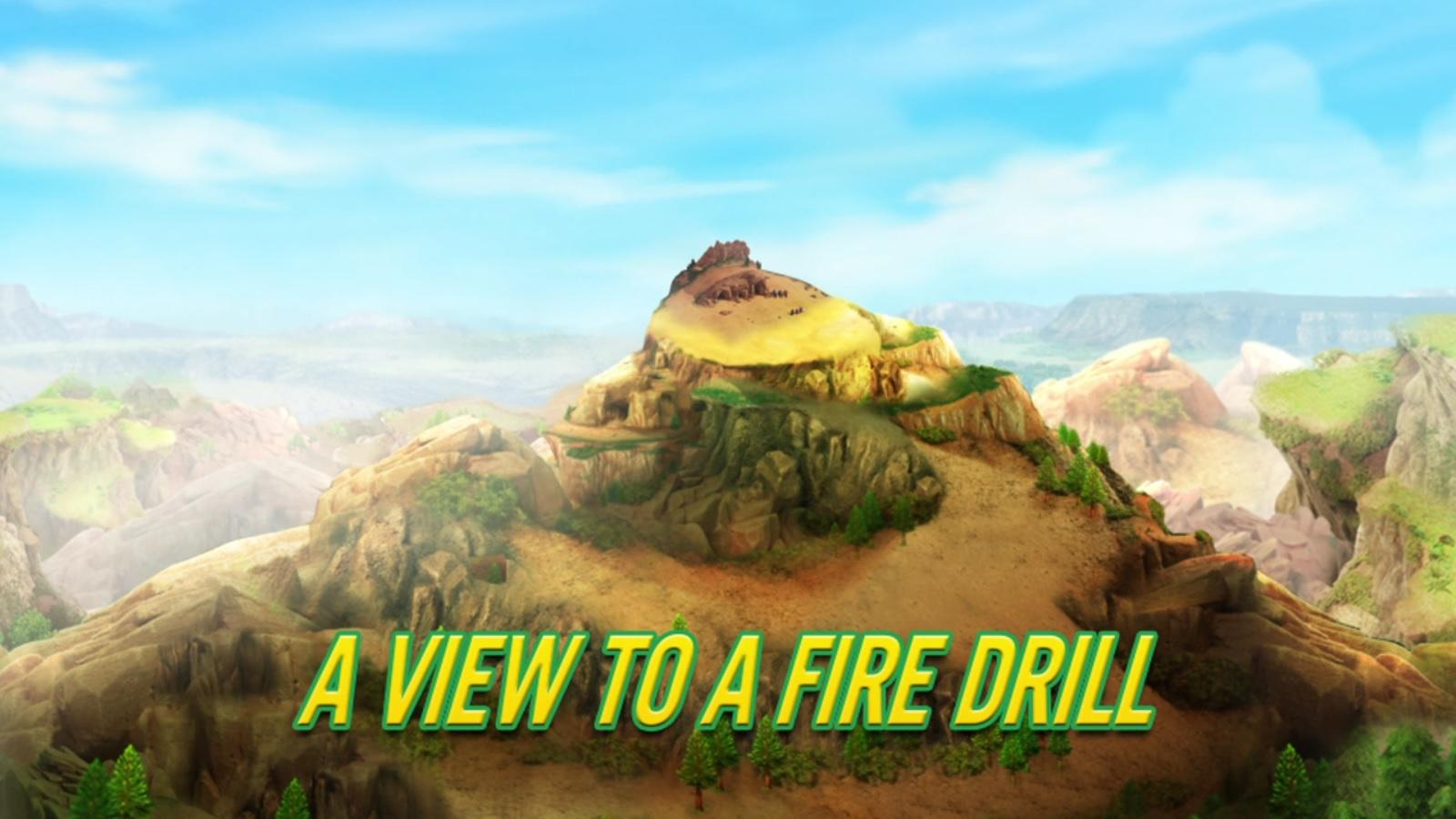 File:View2firedrill.jpg