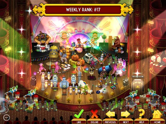 File:Weekly rank -17.png