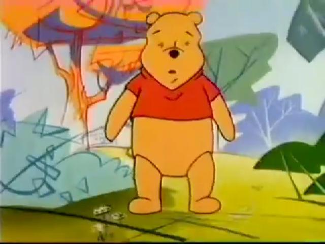 File:Winnie The Pooh Monster FrankenPooh5.jpg