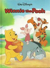 File:Winnie the pooh storybook classic.jpg