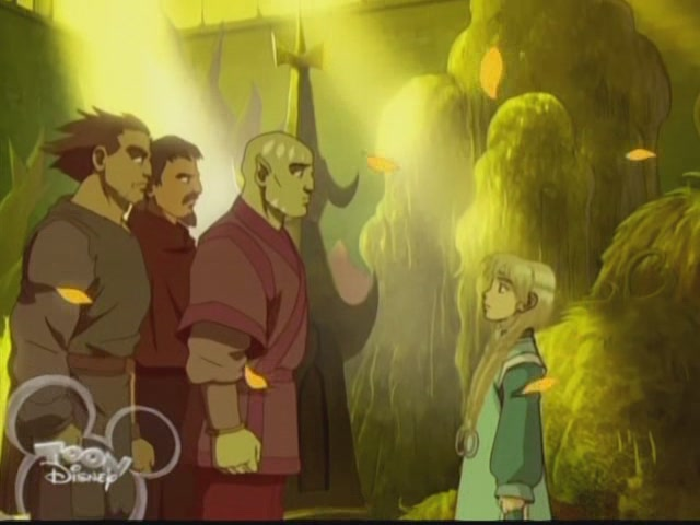 File:Witch-se1-ep22 07507.jpg