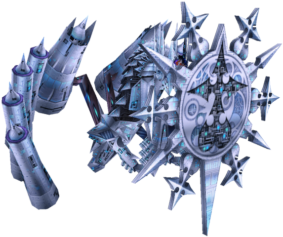 File:Xemnas (Dragon) 3rd Fight (Shielded) KHII.png