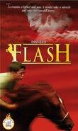 1997-flash-1