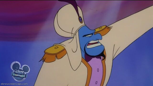 File:Aladdin3-disneyscreencaps.com-1162.jpg