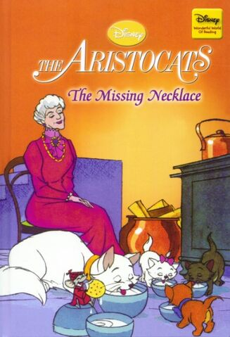 File:Aristocats missing necklace disney wonderful world of reading hachetta partworks.jpg