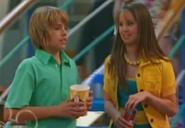 Bailey and Cody