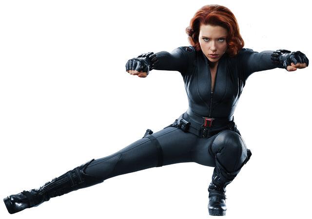 File:BlackWidow2-Avengers.jpg