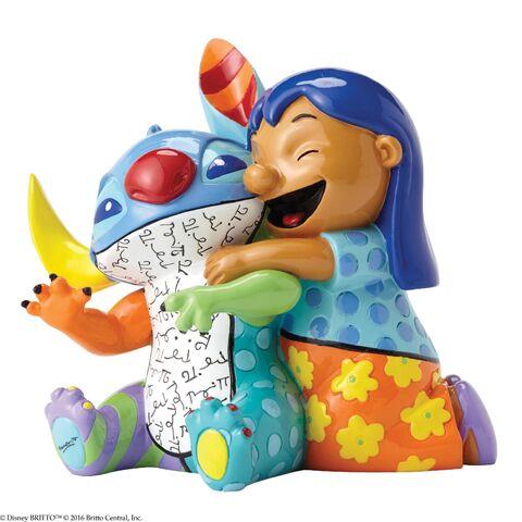 File:Britto Lilo and Stitch Figurine.jpg