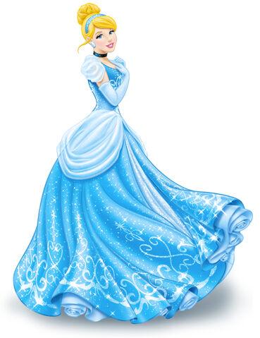 File:Cinderella4redesign.jpg