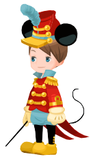 File:Conductor Mickey Costume Kingdom Hearts χ.png