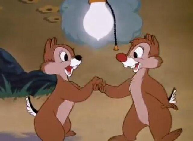 File:CrazyOverDaisy1950 handshake.jpg