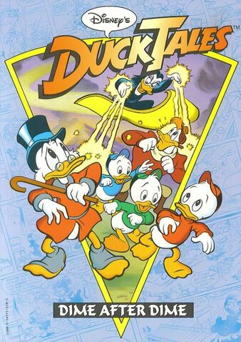 File:DuckTales Dime After Dime TPB.jpg