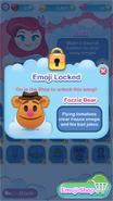 EmojiBlitzInfo-Fozzie