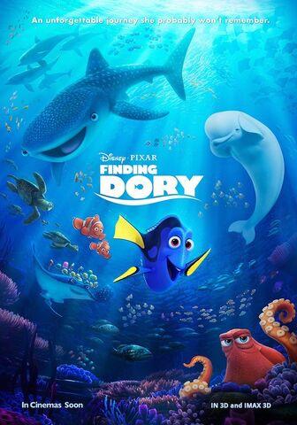 File:Finding Dory UK Poster.jpg