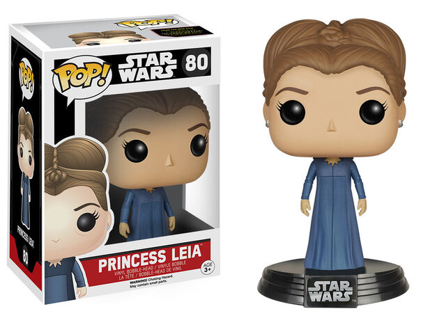 File:Funko Pop! Star Wars Princess Leia.jpg