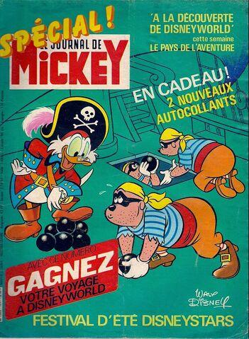File:Le journal de mickey 1517.jpg