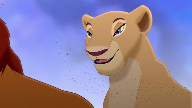 File:Lion-king2-disneyscreencaps.com-243.jpg