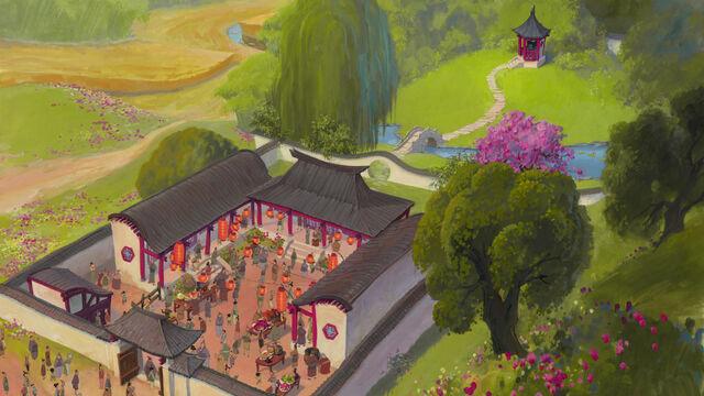 File:Mulan2-disneyscreencaps.com-8643.jpg