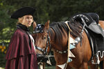 Once Upon a Time - 6x03 - The Other Shoe - Photography - Footman