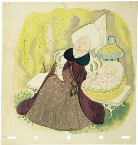 File:Penelope and the 12 months (13).jpg