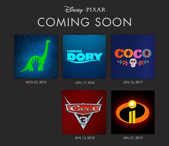 File:Pixar-what-i-want.jpg