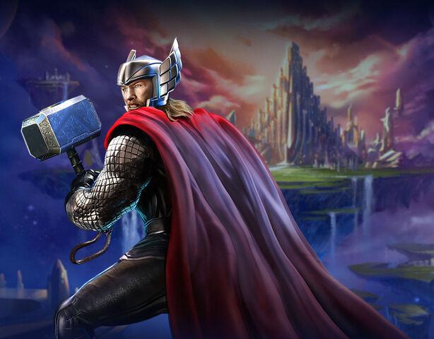File:Playmation Avengers Background 06.jpeg