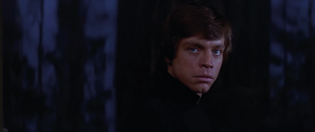 File:Return-of-the-Jedi-9.png