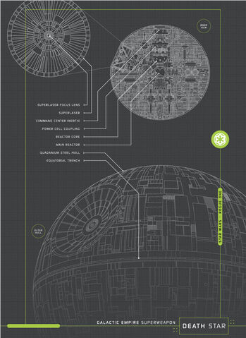 File:Rogue-One-Imperial-Pamphlet-13.jpg