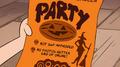 Thumbnail for version as of 18:36, September 18, 2013