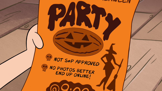 File:S1e12 tambrys party.png