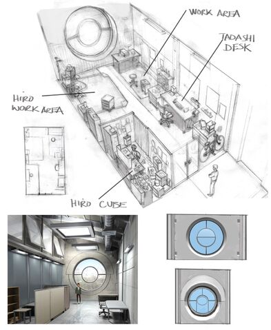 File:San Fransokyo Institute of Technology Concept Art 01.jpg