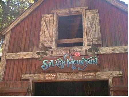 File:Splash mountain entrance.JPG