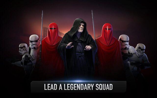 File:Star Wars Force Arena 8.jpg